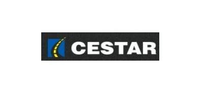 poduzeće Cestar